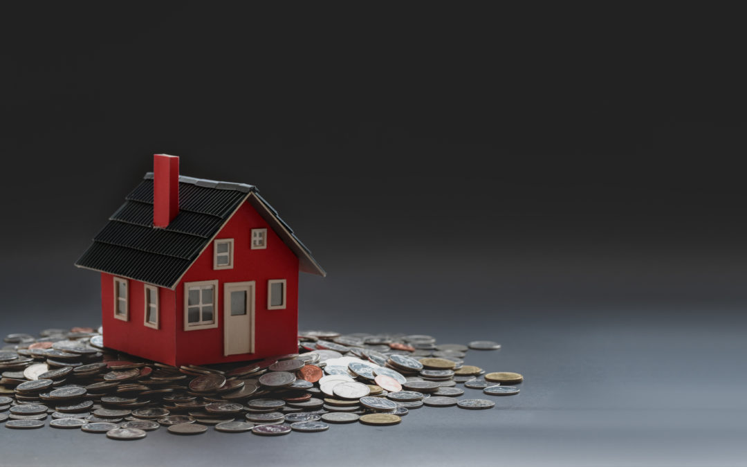 Quem comprar  um imóvel vai ter ter carência de 6 meses para pagar a  primeira prestação